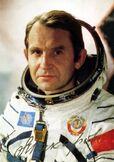 Oleg-Makarov