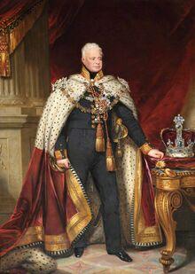VI.Richard Tudor.jpg