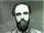 Георгий Сергеевич Злобин (МиОВ)