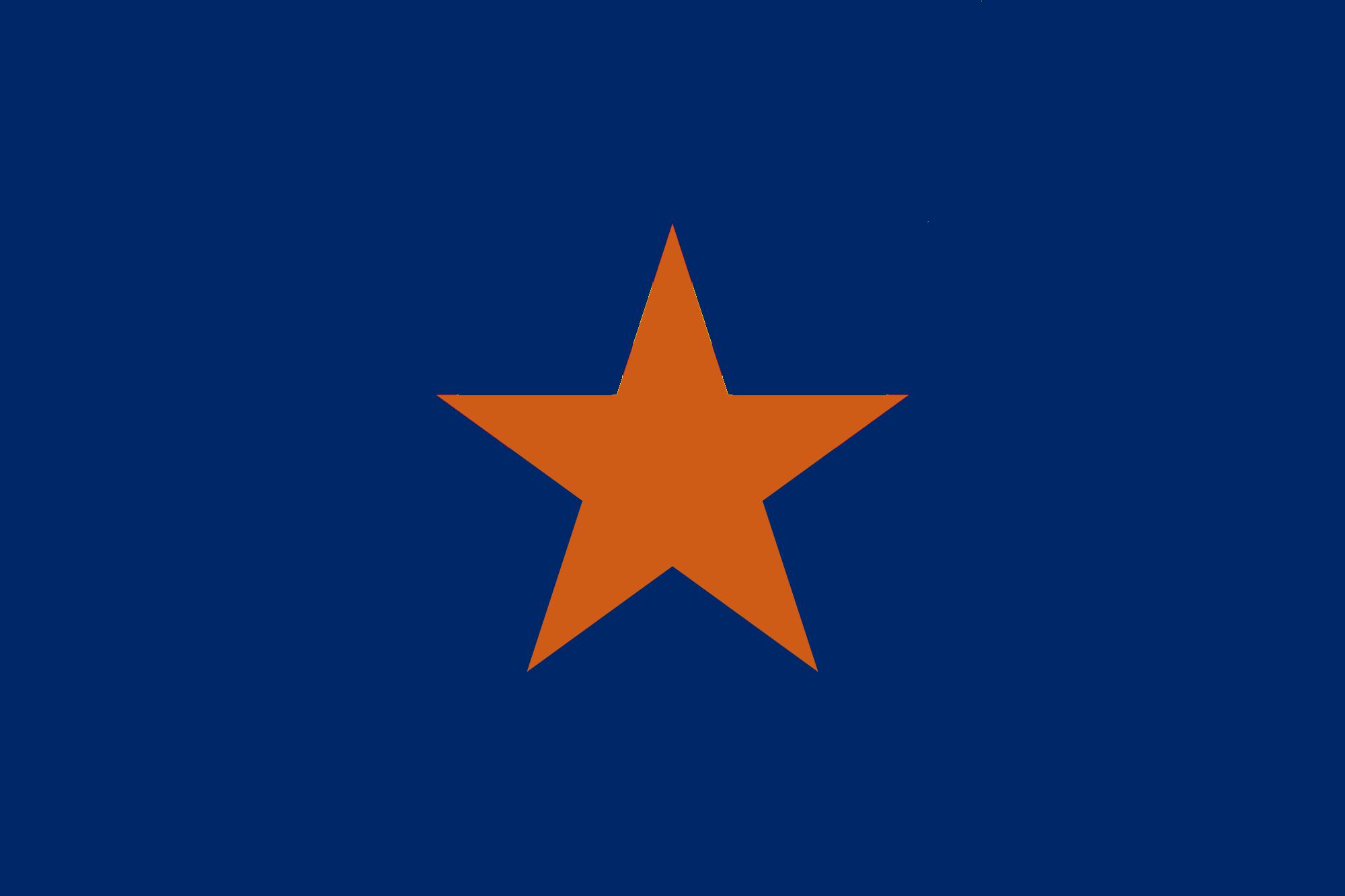 Arizona (MNI)