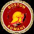 Boston celtics2.png