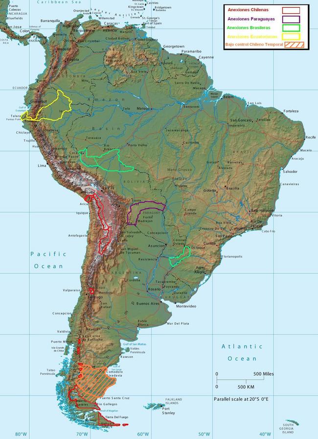Cambios en América del Sur (CNS).png