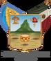 Escudo de Hidalgo (No Revolución)