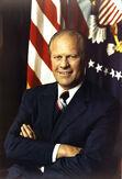 Gerald Ford.jpg