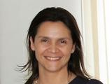 Macarena Carvallo (Chile No Socialista)