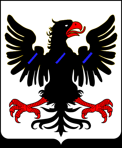 Historia de Navarra (Poitiers 732)