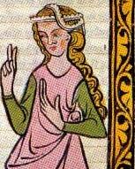 1200-1299 (The Kalmar Union)