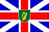 UKIES-Flag-2.png