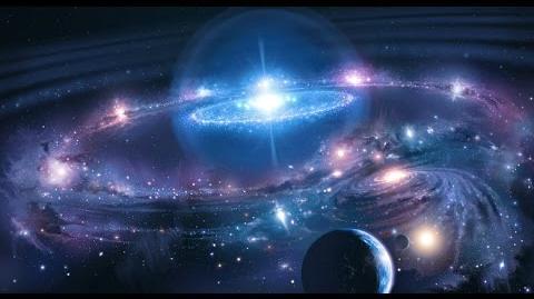 Universum oder Multiversum - Dokumentation mit Brian Greene