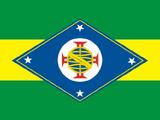 Brazil (Mundo Canídeo)