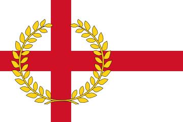 EnglandWW1.png