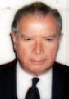 John Horsley Brito (Chile No Socialista)