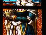 Kristjana IV of Vinland (The Kalmar Union)