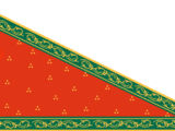 Shukarchakia Empire (Raj Karega Khalsa)