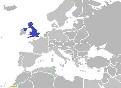 Reino Unido (ASXX)
