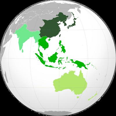Alt Philipine Empire.png