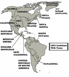 AmericasRoR