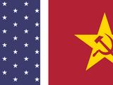 Norteamérica (MPA)