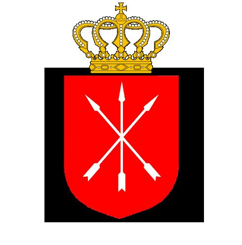 Circassia Coat.png