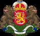 Escudo de Armas de Finlandia
