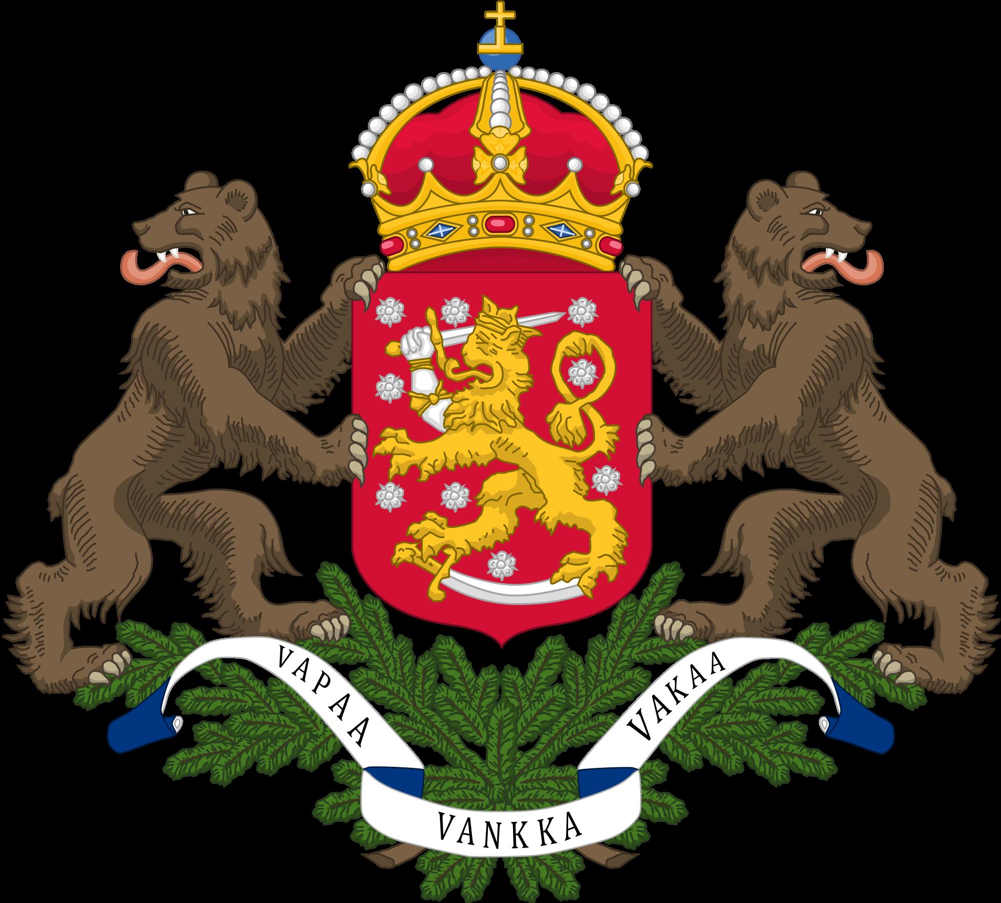 Finlandia (MNI)