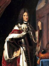 Frederick I of Prussia (cropped)