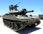 M551 Sheridan.jpg