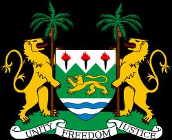 Sierra Leona (MNI)