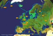 Territories and Voyages of the Vikings.png