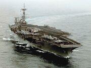 USS Independence (CV-62).jpg