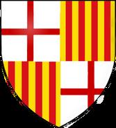 Barcelone-coa