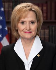 Cindy Hyde-Smith.png