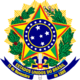Escudo de Armas de Brasil