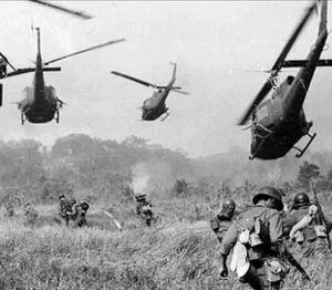 Cuban exiles forces.jpg