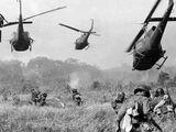 U.S. Invasion of Cuba (Great Nuclear War)
