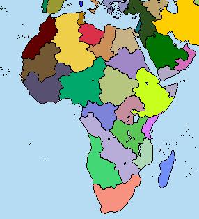 DecolonisedAfricaRev!.png