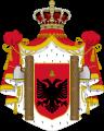 Albania (ASXX)