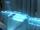 Hologram1.png