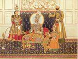 Mirza Mughal (Hamaara 1857)