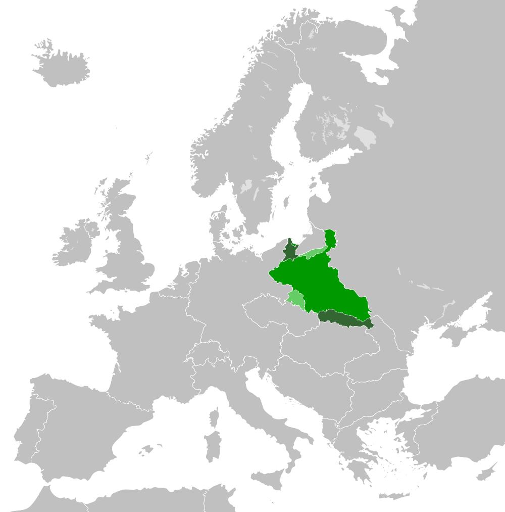 Новые территории Польши.png