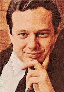 Brian Epstein no muere en 1967