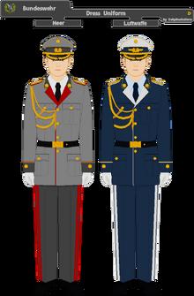 Bundeswehr heute (Generäle).png