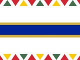 Danubian Federation (From Austria with Love)