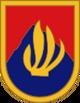 Escudo de Armas de Eslovaquia