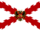 New Spain (Principia Moderni III Map Game)