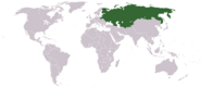 LocationRussianEmpire1914