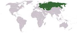 LocationRussianEmpire1914.png