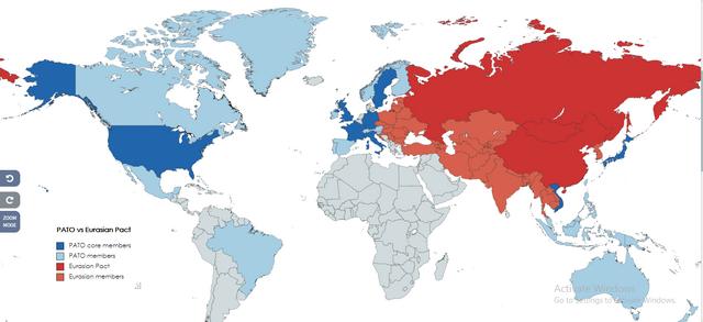 PATO vs Eurasian Pact Cold War.png