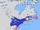 USA 1600.png