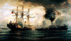Сражение флота.jpg